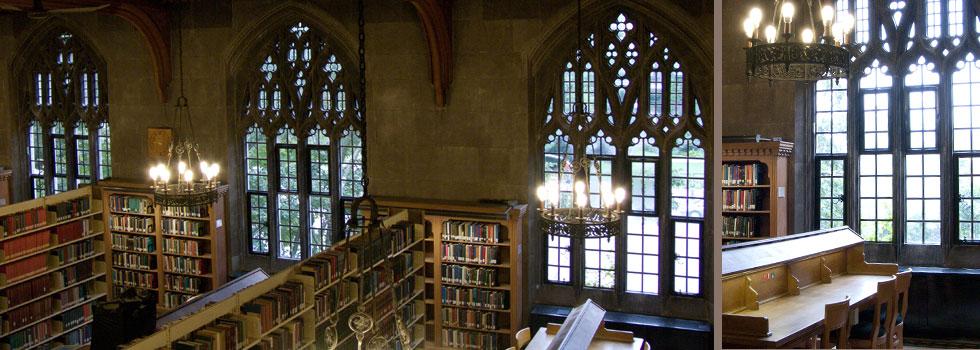 Anne Tanenbaum Centre for Jewish Studies, University of ...