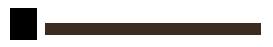 Victoria University Library Logo