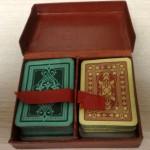 Deck of Cards, circa 1950s