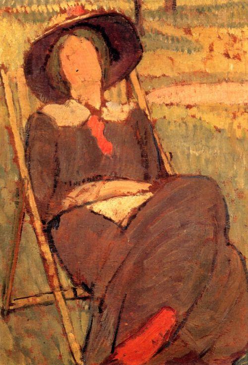 vanessa-bell-virginia-woolf-in-a-deckchair-1912-1349361049_b