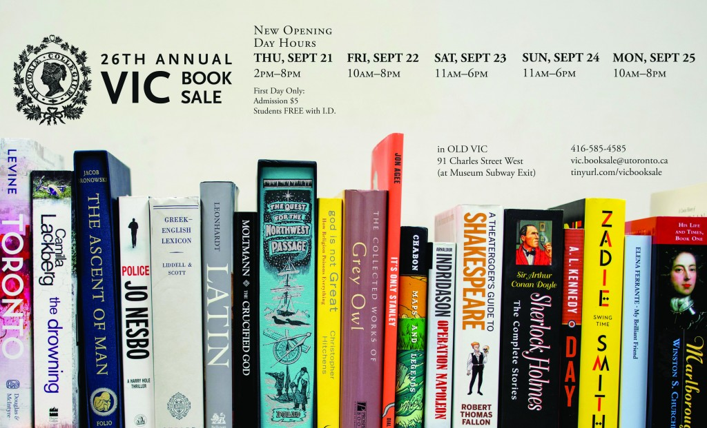 vic_book_sale_poster_2017_revision_2