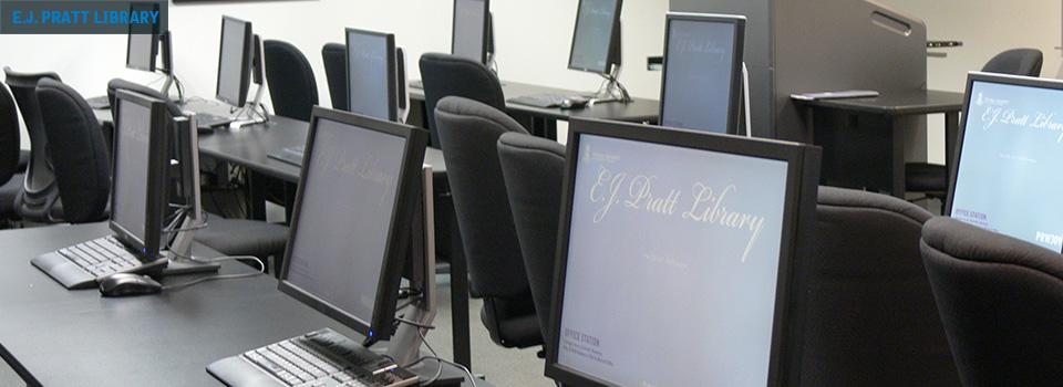 EClassroom